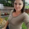 Танюша, 35, Кіцмань