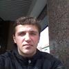 Alex, 38, г.Дортмунд