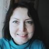 Елена, 41, г.Калуга
