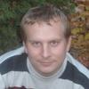 Виктор, 35, г.Липецк
