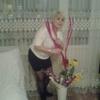 Галина, 43, г.Усолье-Сибирское (Иркутская обл.)