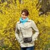 Наталья Азарова (Брат, 44, г.Бишкек
