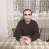 Замиг, 29, г.Великий Новгород (Новгород)