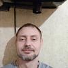 Stas, 37, г.Москва