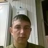 михаил, 28, г.Зерноград