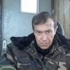 Алексей, 42, г.Химки