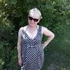 Ольга, 49, г.Томск
