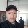 Руслан, 44, Івано-Франківськ