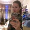 Виктория, 27, г.Москва