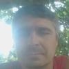 Виктор Руденко, 43, Кривий Ріг