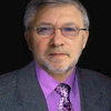 Евгений Иванович, 68, г.Днепр