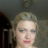 Наталья, 33, г.Орша