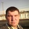Женя, 40, г.Екатеринбург