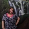 Ирина, 47, Нова Каховка