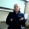 Александр Ковалев, 36, г.Саратов