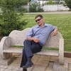 Евгений, 38, г.Шахтинск