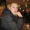 Анатолий, 31, г.Минск