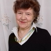 Мария, 72, г.Киев