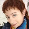 Marishka, 37, г.Санкт-Петербург