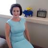 Iuliia, 36, г.Киев