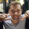 Влад, 26, г.Ашхабад