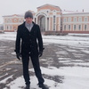 Костя, 22, г.Краснослободск