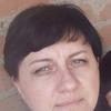 olga, 44, Егорлыкская