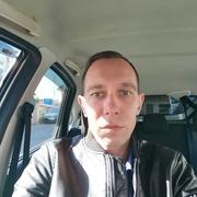 Александр Верняк 35 Ростов-на-Дону