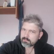 Вадим Иванов 51 Мелитополь