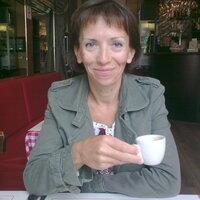 Людмила, 48 лет, Рак, Полтава