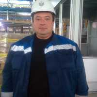 Сергей, 40 лет, Весы, Новомосковск