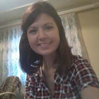 Елена, 37 лет, Козерог, Подольск