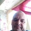 Roman, 49, Kem