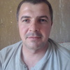 сергей, 40, г.Барыбино
