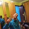rustem, 35, г.Алушта