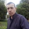 nikolai, 32, г.Сокиряны