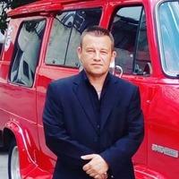 Aleks, 53 года, Овен, Москва