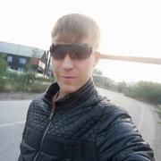 Даниил 21 Якутск
