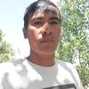 Abdullah Abdulkasimov, 29, Kara-Balta