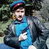 СЕРГЕЙ ПОПОВ, 59, г.Карталы