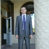 Вадим, 40, г.Саяногорск