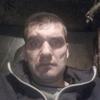Дима, 30, г.Новокузнецк
