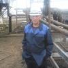 Виталик, 43, г.Мензелинск