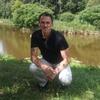 Andrey, 30, Rivne