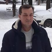 Андрей 49 Сыктывкар
