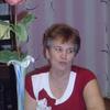 зоя, 56, г.Вологда