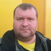 Роман 38 Пироговский