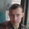 юра, 18, г.Новосибирск