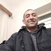 Мирослав, 30, г.Свалява