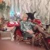 Alla, 48, Ivanteyevka
